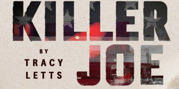 Killer Joe.png